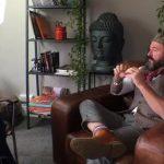 Salon Interview